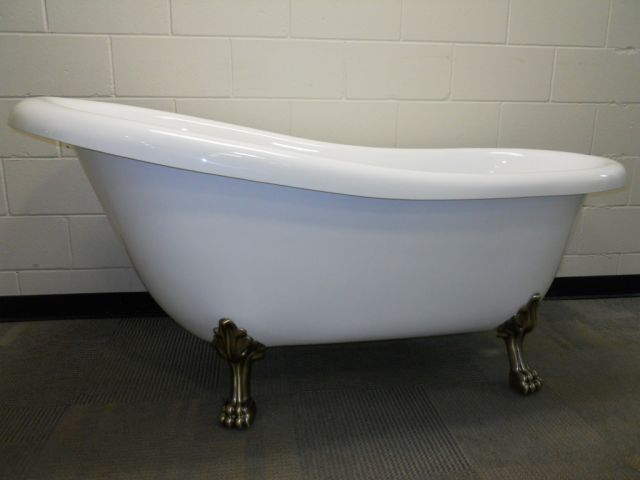 a blogs sinks with featured benefits faucetry rustic footed of bathtub clawfoot