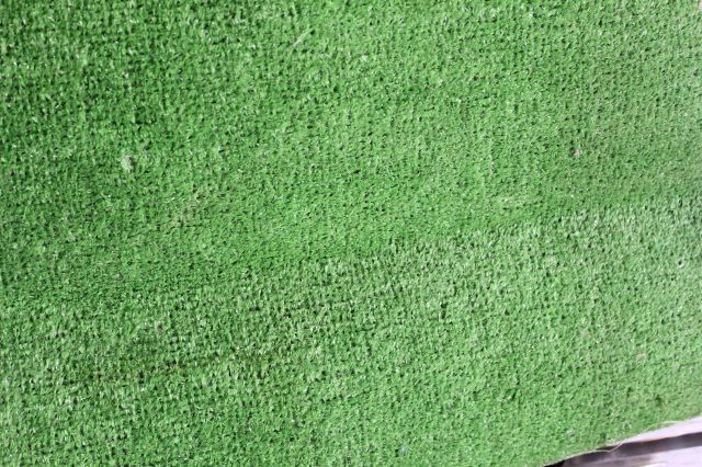 rugby school astroturf astro turf carpet indoor rugs the prop room scenic items large measures keywords carpets grass